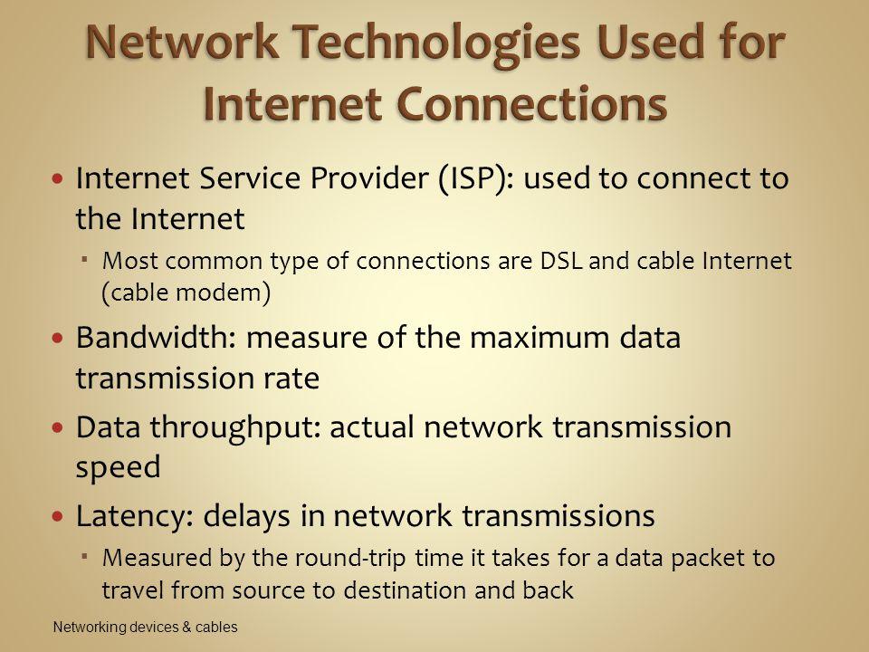 networking type - Calgi seattlebaby co