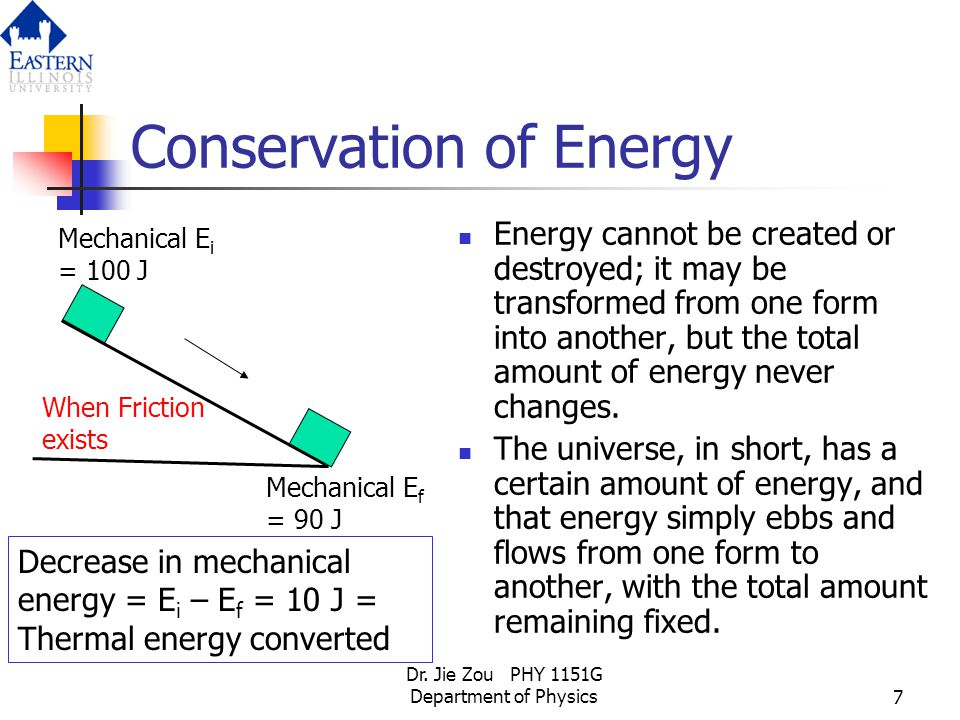 sop of energy essay Sop renewable energy engineering manipulations of fossil fuels represent an arduous and taxing means for producing energy to power further innovation therefore, novel methods of energy production are requisite to future technological progress.