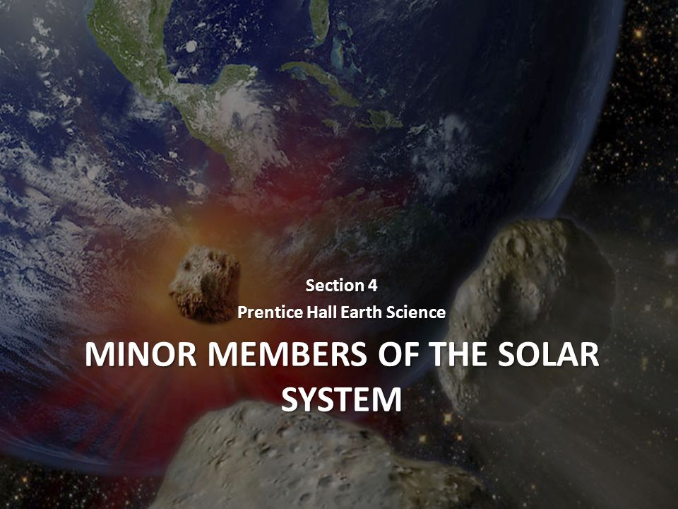 essay about members of solar system The solar system is even cooler than that here are 10 things you might not know 1 the hottest planet isn't closest to the sun you might still think of the solar system as extending out to the orbit of the much-loved dwarf planet pluto today we don't even consider pluto a full-fledged planet, but the.