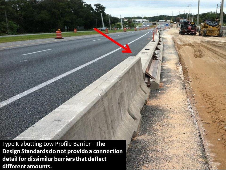 Maintenance of Traffic (MOT) - ppt video online download