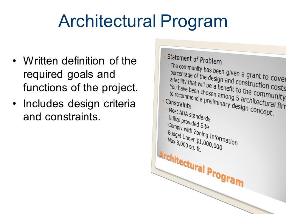 Commercial Building Project Portfolio - ppt video online