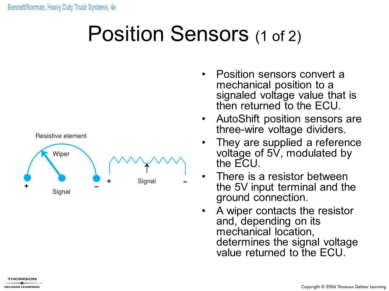 Eaton Auto Shift Wiring Diagram Wiring Diagrams Schematics 480 To 240  Transformer Wiring Eaton Auto Shift Wiring Diagram