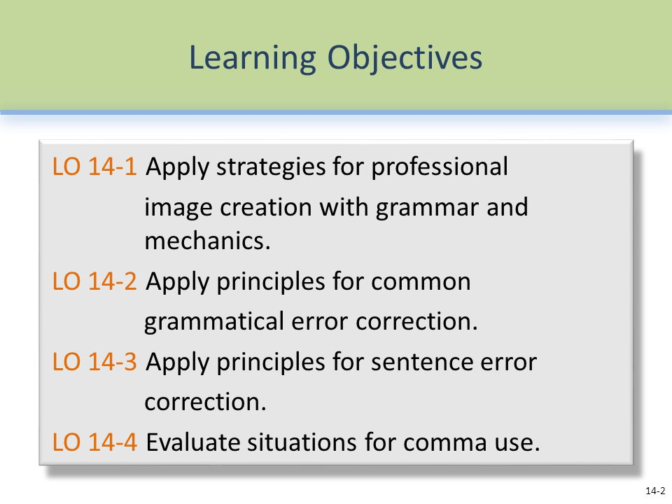 grammar error correction essay Welcome onlinecorrectioncom is a tool designed to find spelling, as well as basic grammar and stylistic mistakes, in english texts if you experience any problems or discover any inaccuracies, please let us know by filling in the form on the contact page.