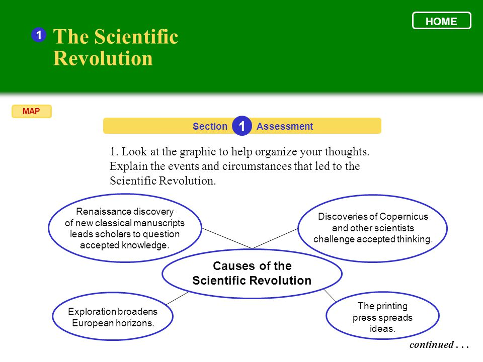 scientific revolution and enlightenment essay questions Enlightenment and scientific revolution filed under: essays tagged with: astronomy these common, yet profound, questions are what began the time period known as the scientific inspired by the scientific revolution, enlightenment thinkers attempted to use reasoning to discover the.