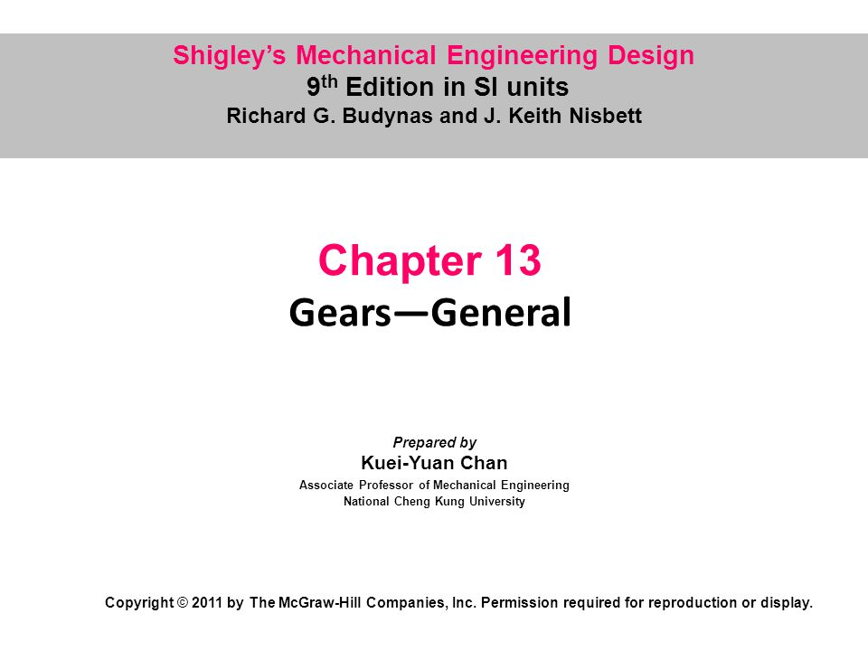 Shigley S Mechanical Engineering Design 9th Edition Si Unit Tested My Slim Fix
