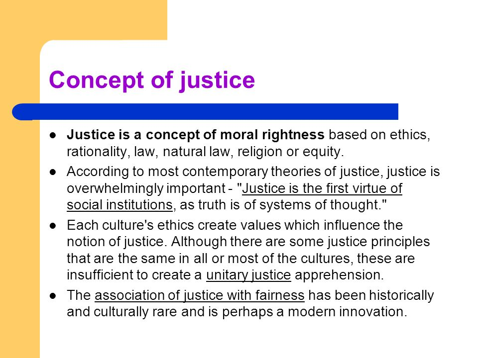 NATURAL LAW AND JUSTICE EPUB