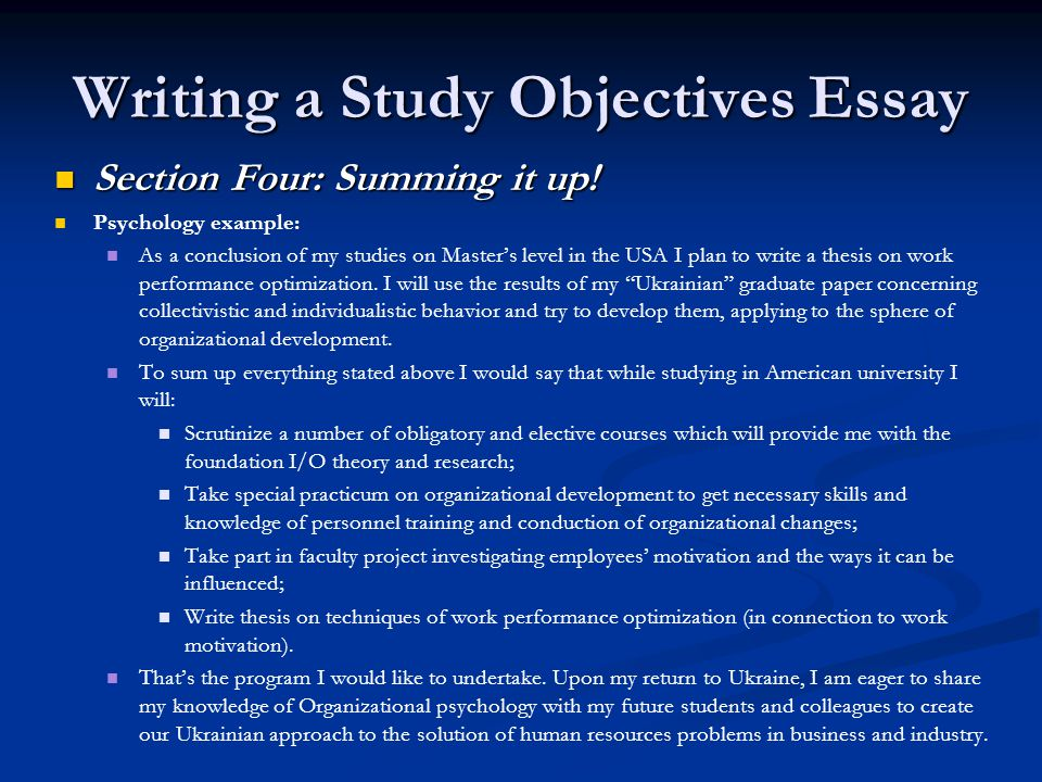 Deconstruction Poetry Analysis Essay  Importance Of English Essay also Buy Essays Papers  The Importance Of Learning English Essay