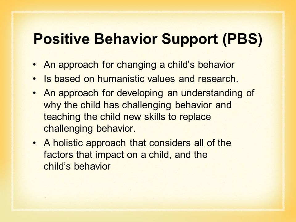 Challenging Behavior And Impact On >> Promoting Social Emotional Competence Individualized Intensive