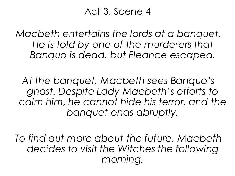 Macbeth William Shakespeare Ppt Video Online Download