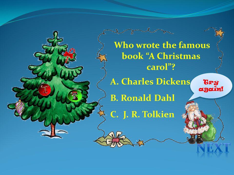 22 who wrote - Who Wrote Blue Christmas