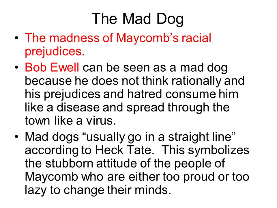 What Does A Dog Symbolize Images Free Symbol Design Online