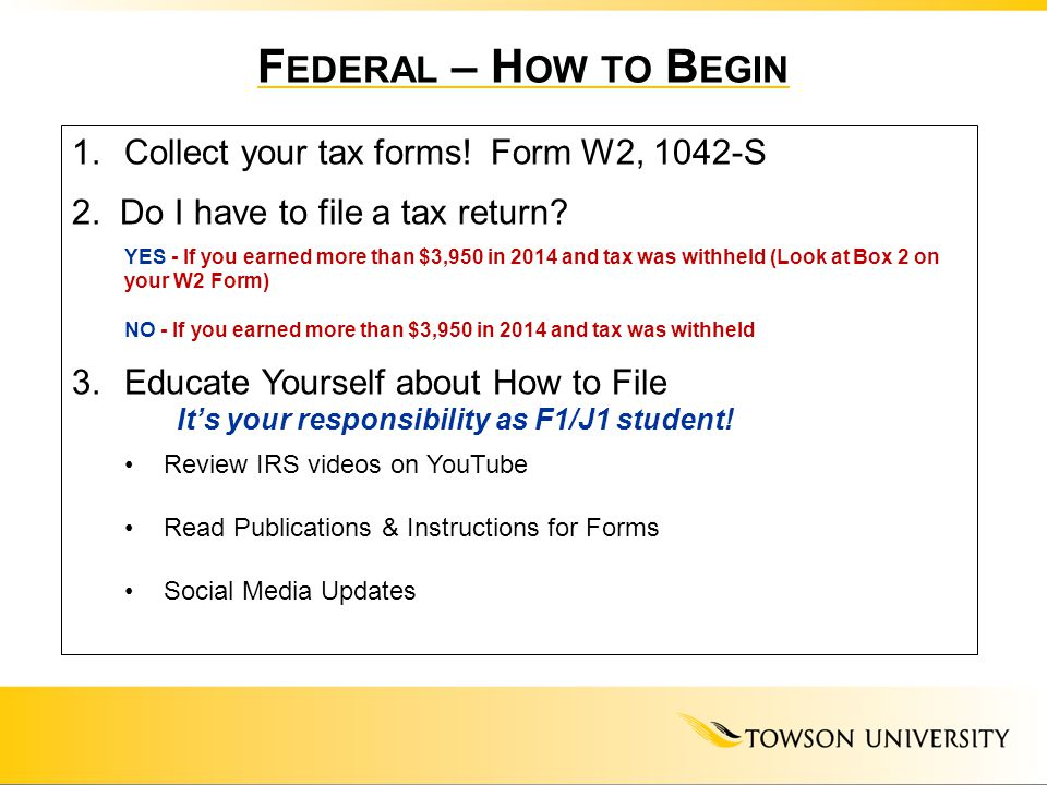 Irs Form 1042s Instructions Choice Image Free Form Design Examples