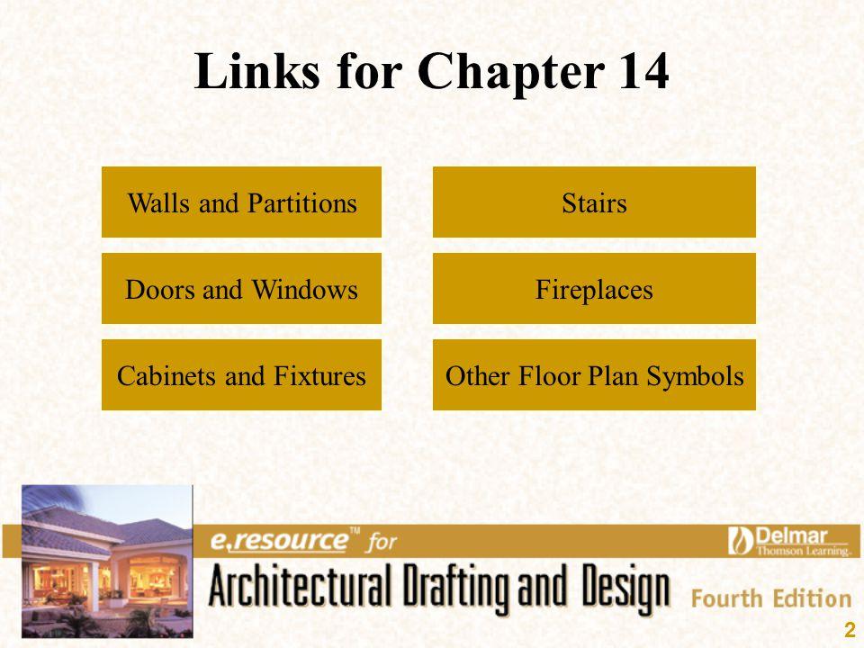 floor plan symbols stairs. Other Floor Plan Symbols Stairs