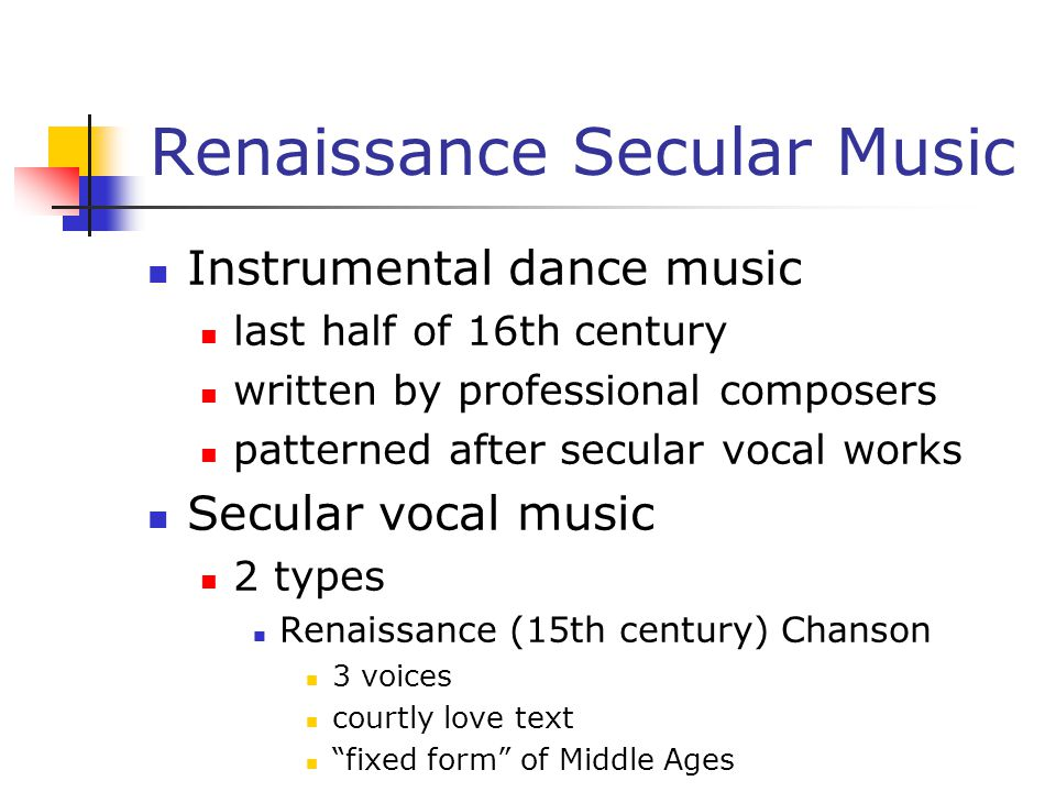 Unit IV: The Renaissance - ppt video online download