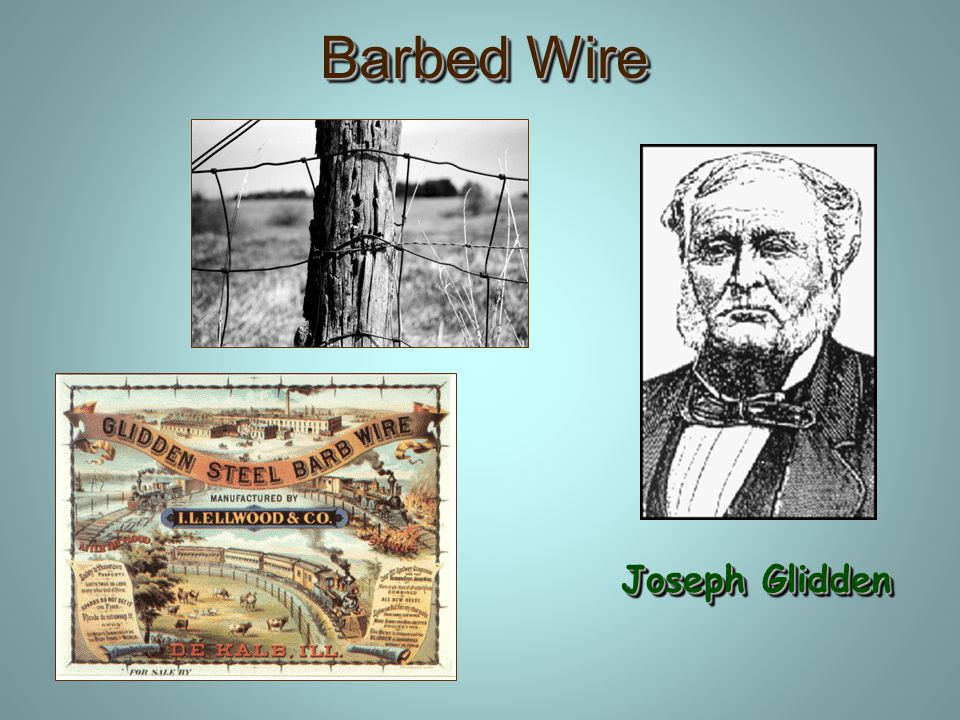 The South and West Transformed Chapter 8 - ppt video online download