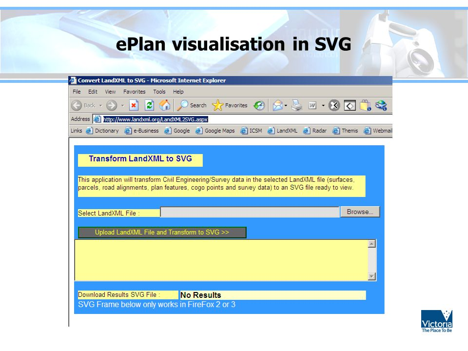 Introduction to ePlan Technical Aspect - ppt video online download