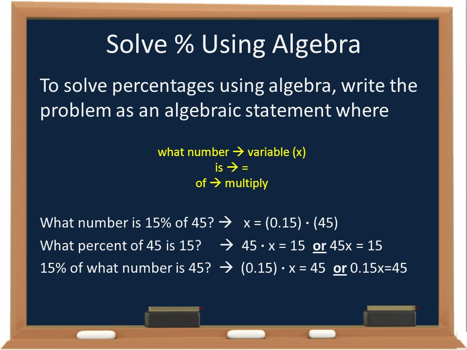 Atemberaubend Praxis Algebra Probleme Fotos - Mathematik & Geometrie ...