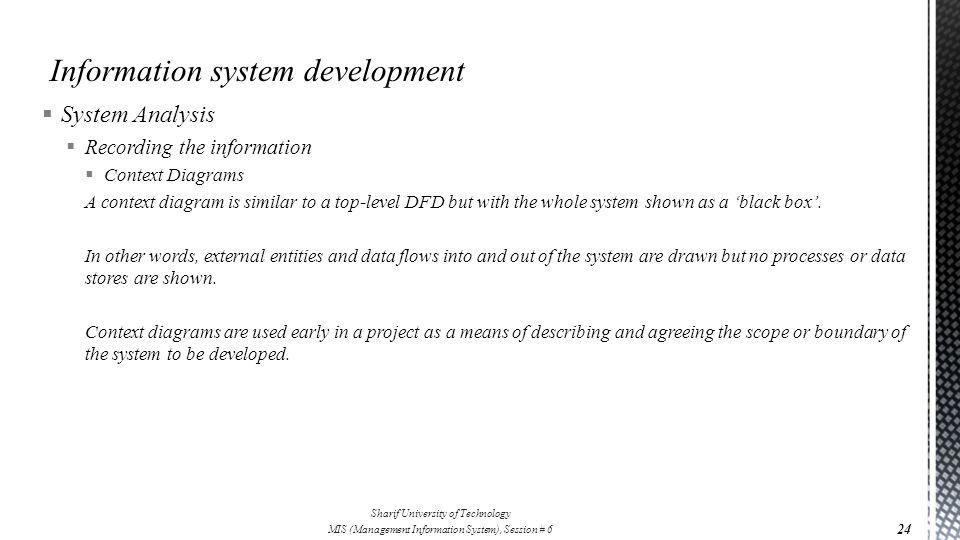 Mis management information system ppt download information system development ccuart Gallery