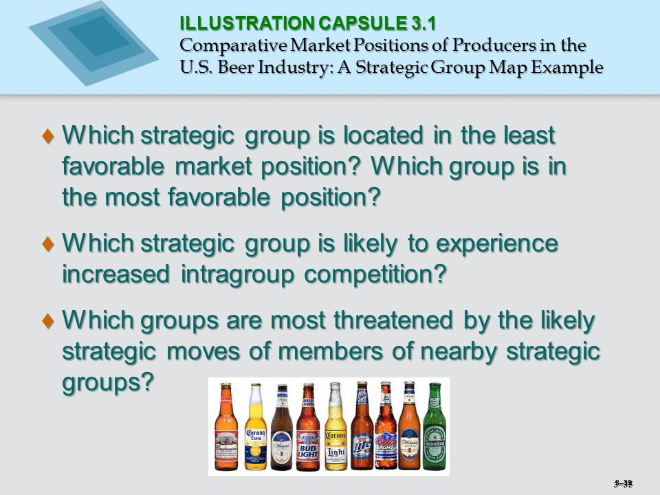 EVALUATING A COMPANY'S EXTERNAL ENVIRONMENT - ppt video ... on