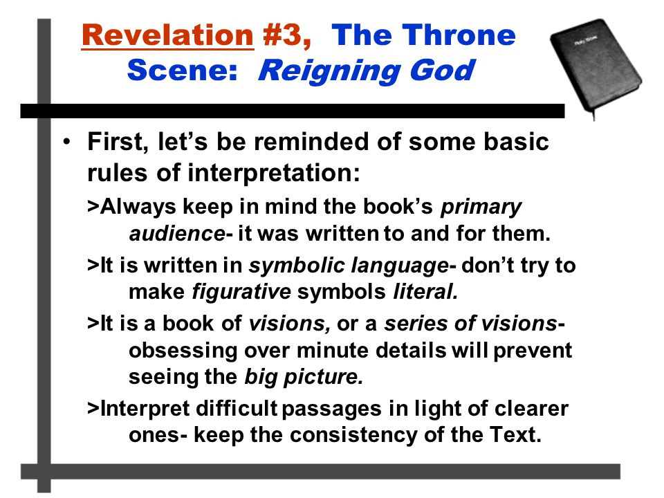 The Throne Scene Reigning God Revelation 4 Ppt Video Online Download