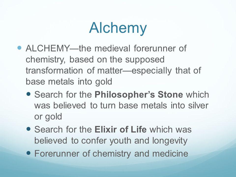 theme of the alchemist by paulo coelho