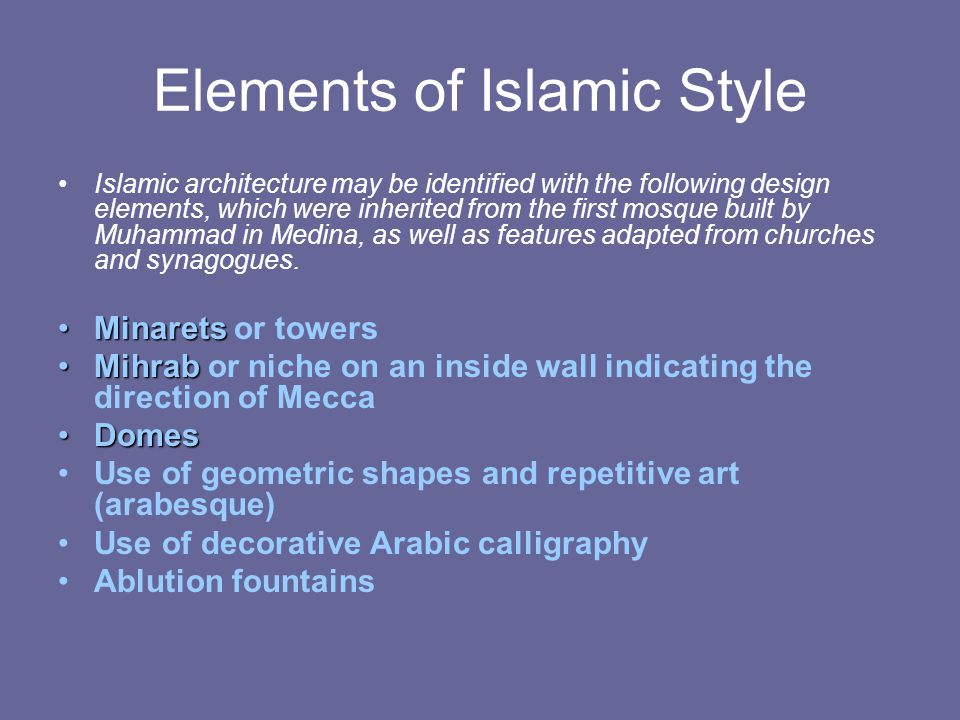 examples from the abbasid umayyad ottoman and mughal empires ppt