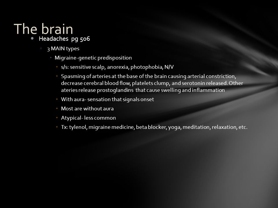 Neuro/musculoskeletal - ppt download