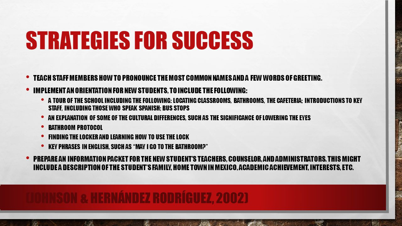 Mexican American Cultural Research Ppt Download