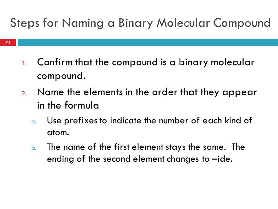 N2h4 Molecule Chapter 9: Chemical Na...