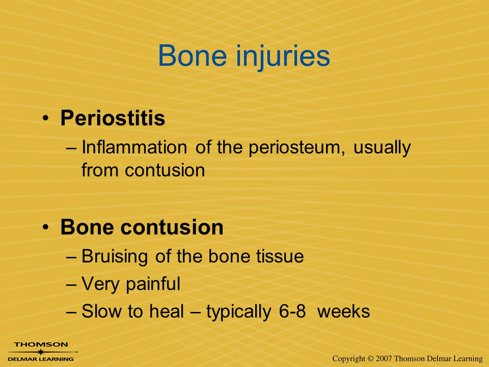 Injuries To The Tissues Ppt Video Online Download