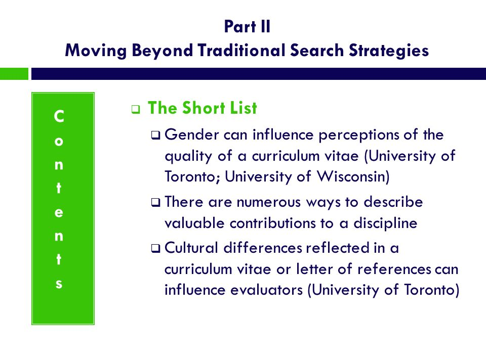 Evidence Based Strategies Ppt Video Online Download