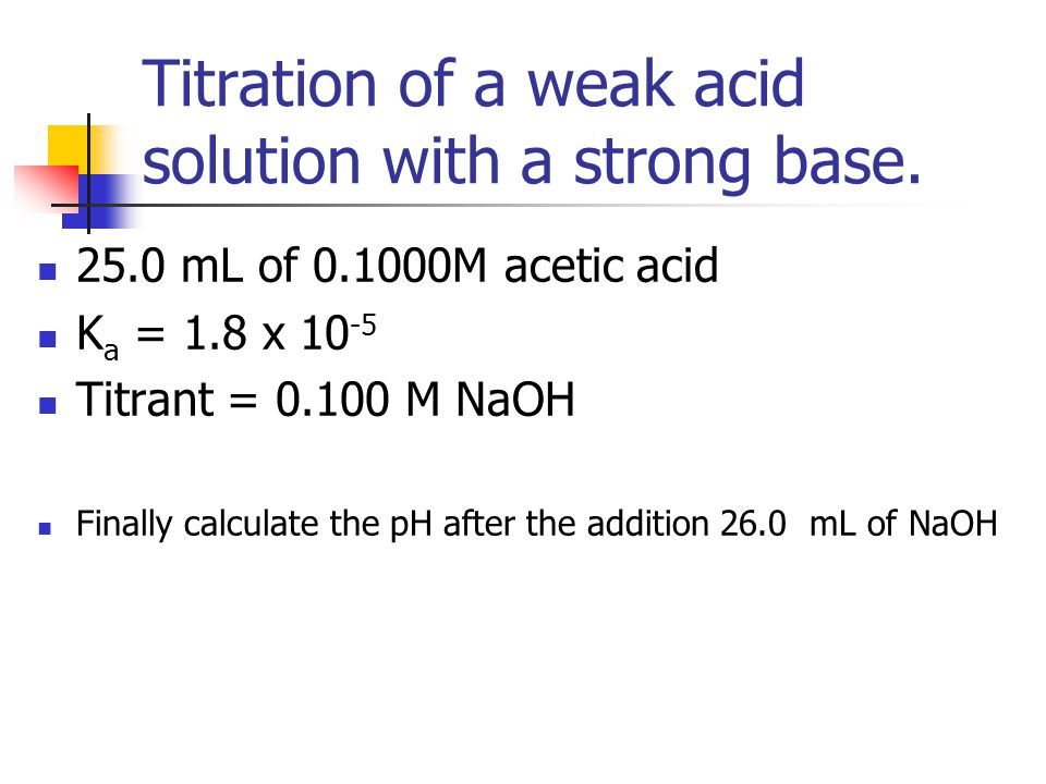 how to make 0.2 m acetic acid solution