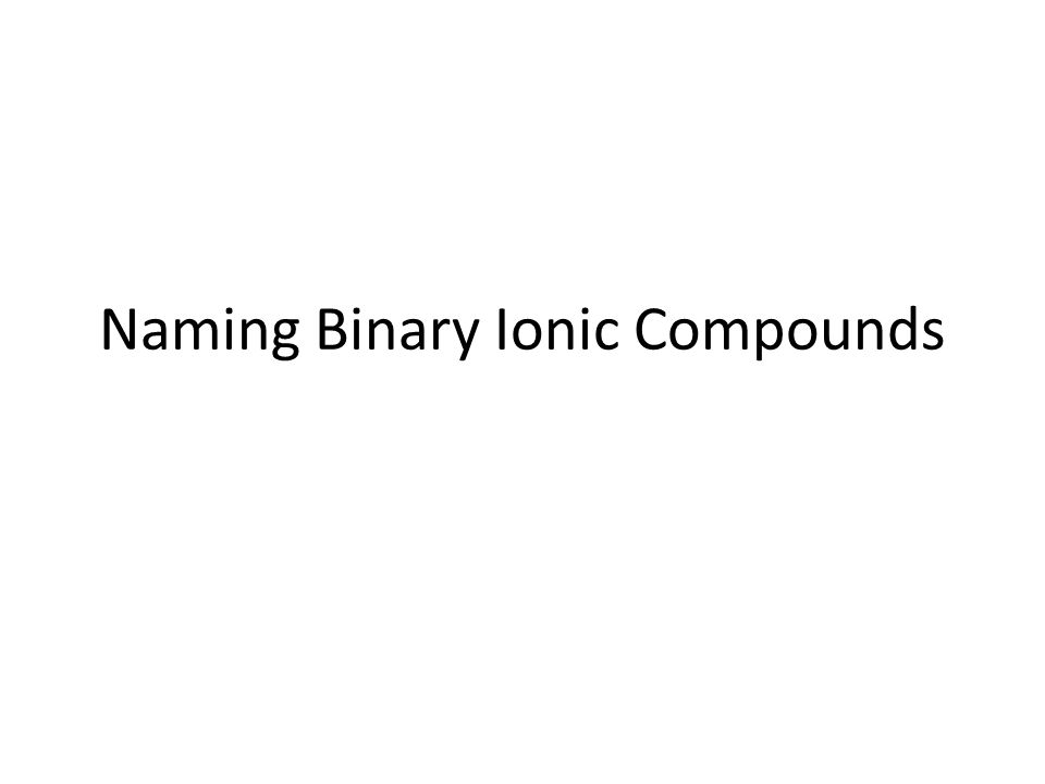 Naming ionic  pounds  practice    Khan Academy also Ionic  pounds naming practice in addition CHEMISTRY 101   Naming binary molecular  pounds   YouTube moreover  furthermore  also Binary Ionic  pounds Worksheet Best Of Ykyliho Writing s as well Naming Ionic  pounds – Answer Key further  besides  additionally  moreover  together with Naming Ionic  pounds Worksheet Answers   Usefulresults moreover Naming Covalent  pounds Worksheet Naming binary covalent  pounds besides Naming Binary Covalent  pounds further Naming Binary Ionic  pounds Worksheet Worksheets for all as well Writing And Naming Ionic  pounds Chart Worksheet Answers New. on naming binary ionic compounds worksheet