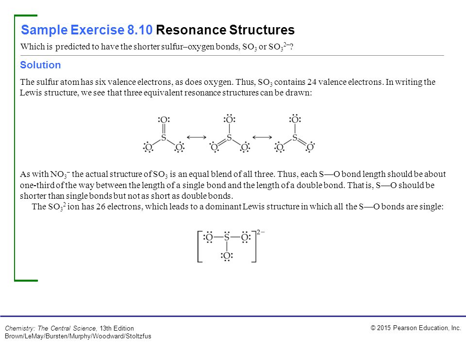 Lewis Structure For C2h3n