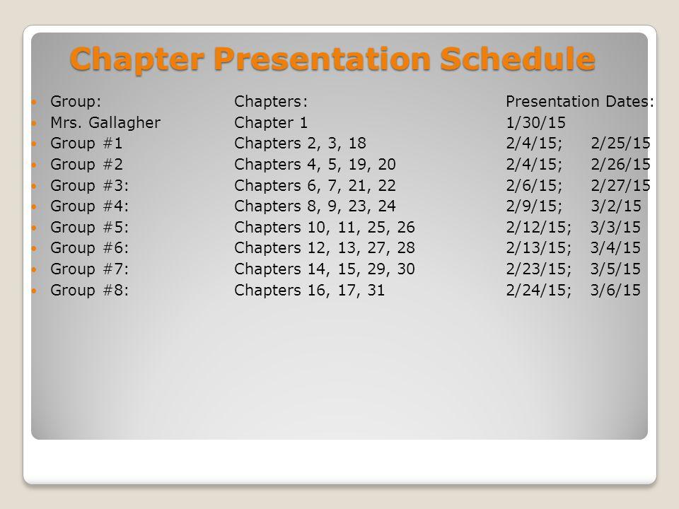 how to kill a mockingbird chapter 8 summary
