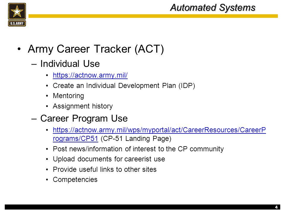 Career Program February ppt video online download