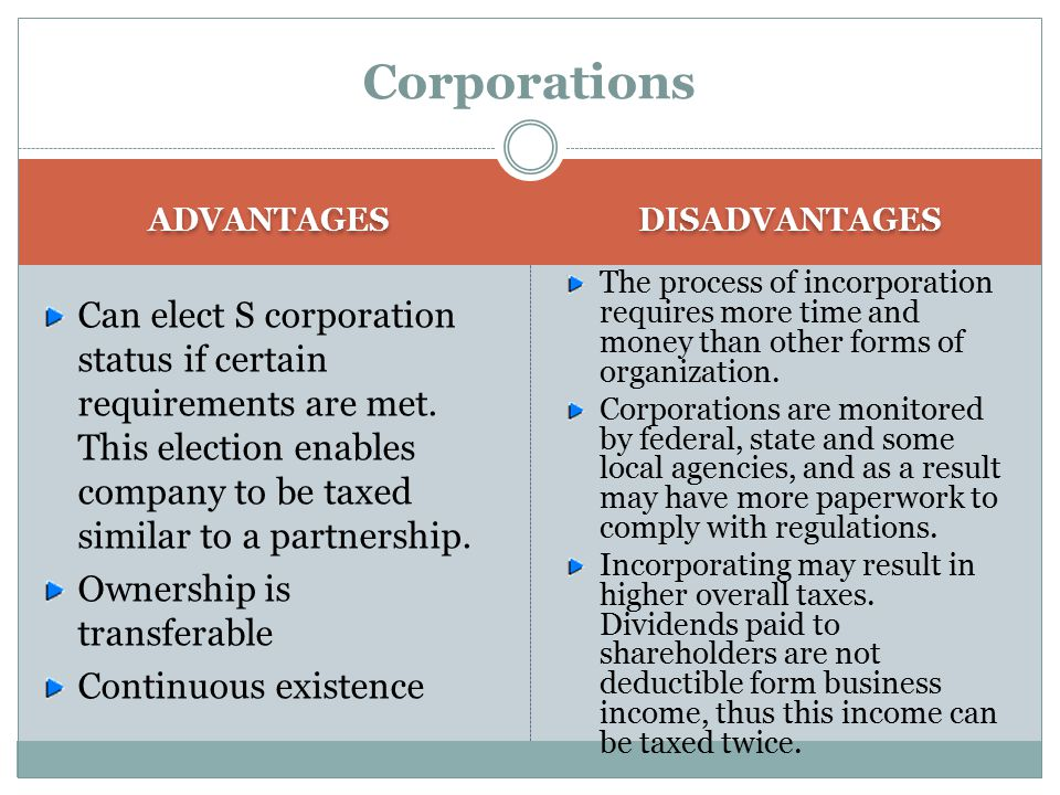 advantages of a business combination as compared to internal expansion Advantages of business combination :-the advantages of combination are controversial because creation of monopoly and elimination of competition both are considered the merits and demerits of the combination.
