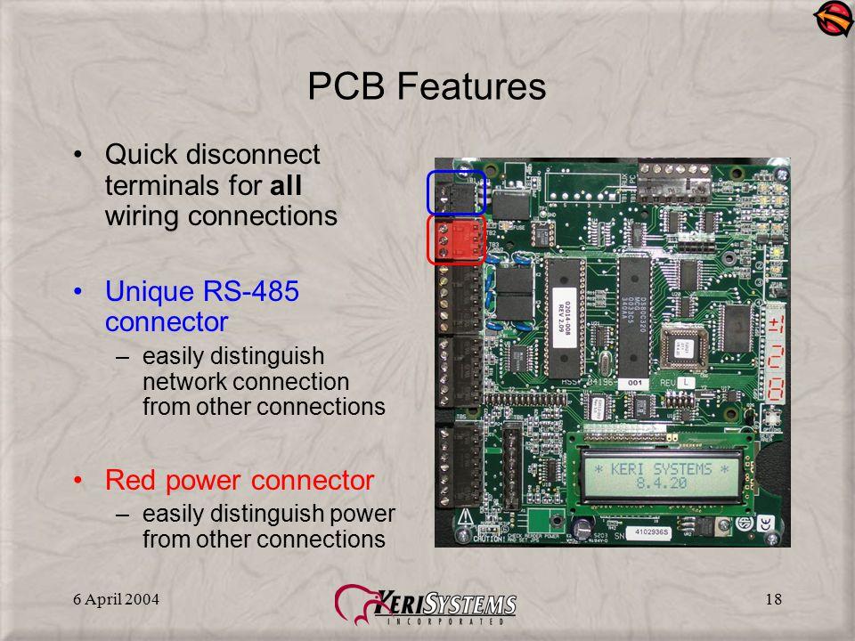 Candela Socket Wiring In Series Free Download Wiring Diagram