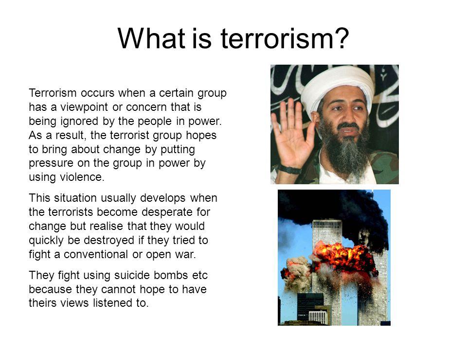 the black hand terrorist group