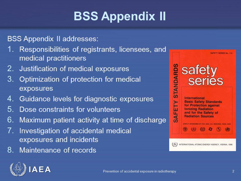 ch 10a ch 26 appendix ii Start studying ch 10a/ ch 26/ appendix ii learn vocabulary, terms, and more with flashcards, games, and other study tools.