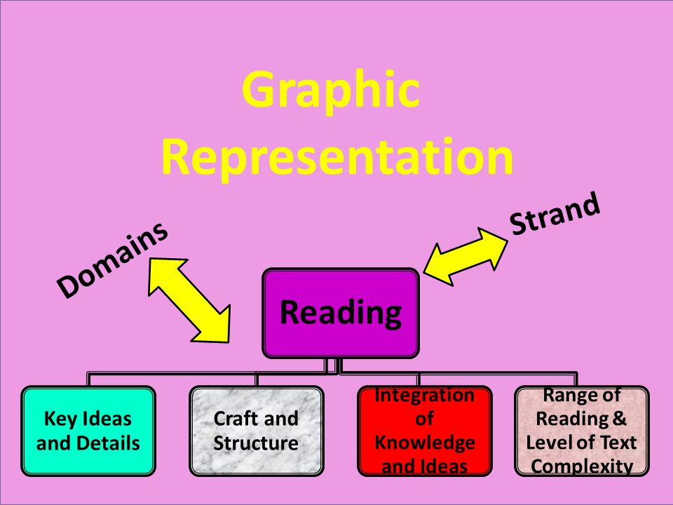 Graphic Representation