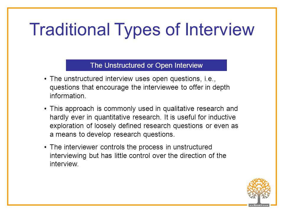 An Introduction to Qualitative Research Peter Harper - ppt video