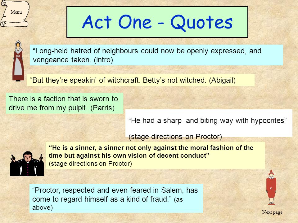 The Crucible Arthur Miller Ppt Download Magnificent The Crucible Quotes