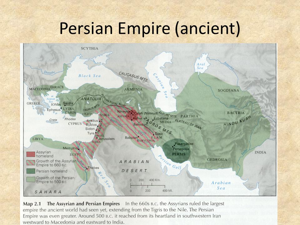 Ancient Persia. - ppt download