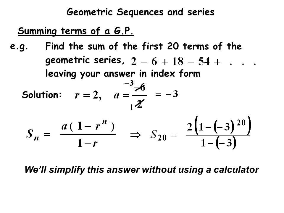"""Teach A Level Maths"""" Vol  1: AS Core Modules - ppt video"""