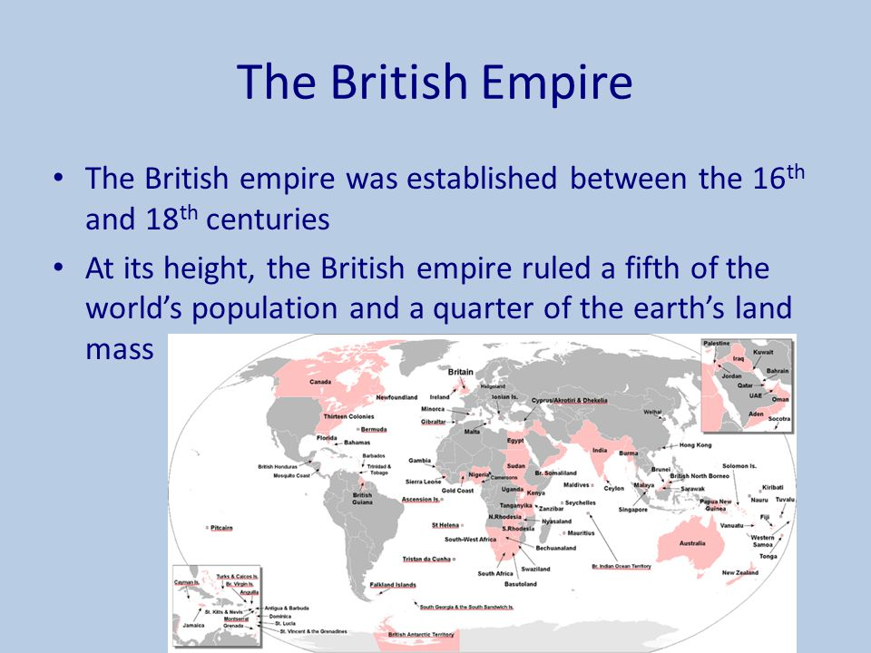 effect imperialism africa 16th 18th centuries •under old imperialism, africa and asia had seen limited  far east in the 18th century, the company became, in effect, the ruler of a large part of india.
