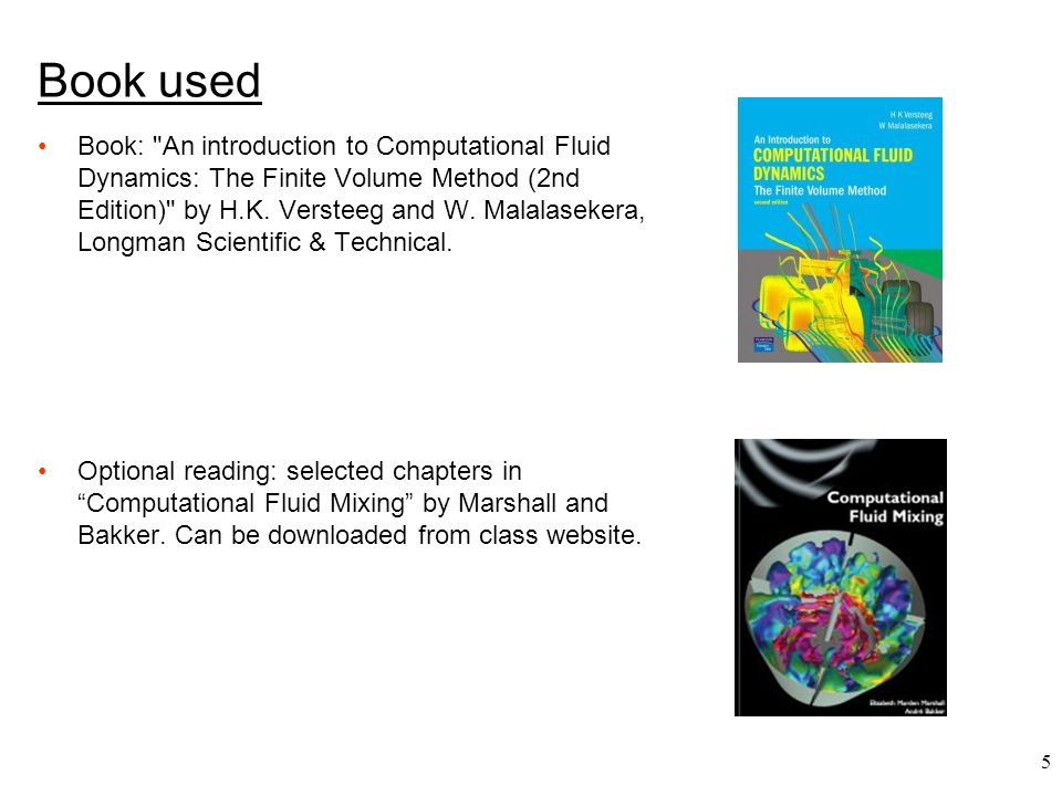 book atomic physics with