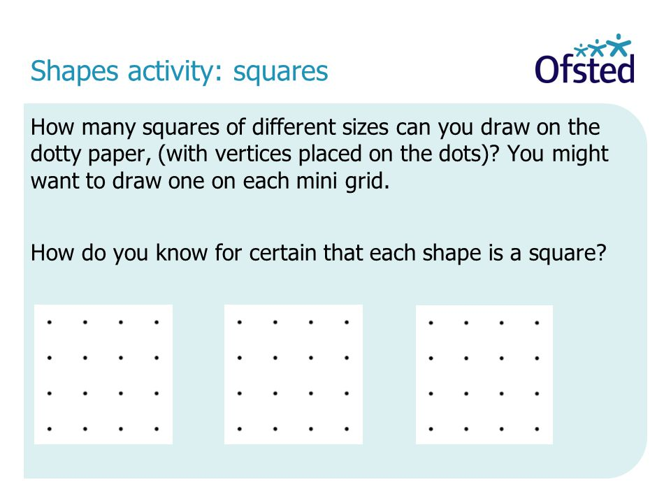 East midlands primary mathematics conference - ppt video online download