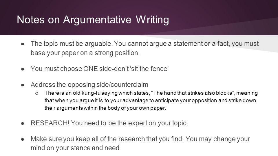 reviewing an essay look longer period