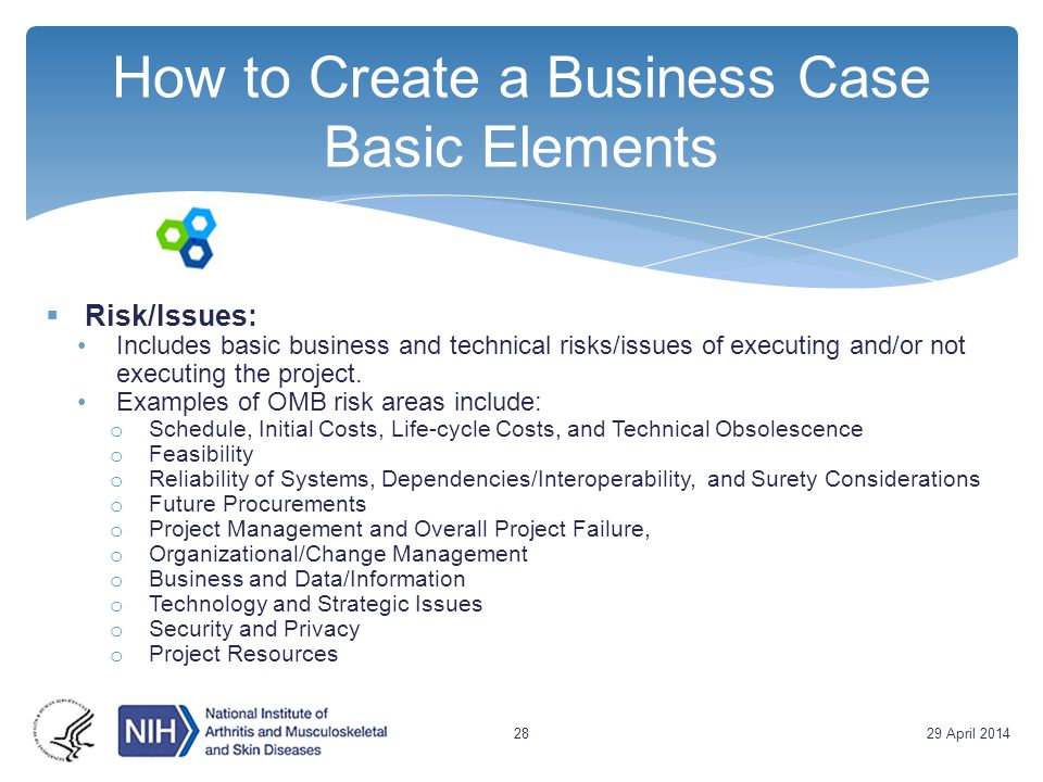 Strategies and considerations for building a business case ppt how to create a business case basic elements accmission Gallery